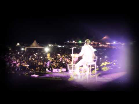 Te esperando - Ao vivo em Campo Grande MS (28/03/13) TRAVEL_VIDEO