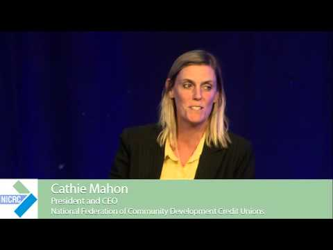 CDFI Innovations in Financial Inclusion