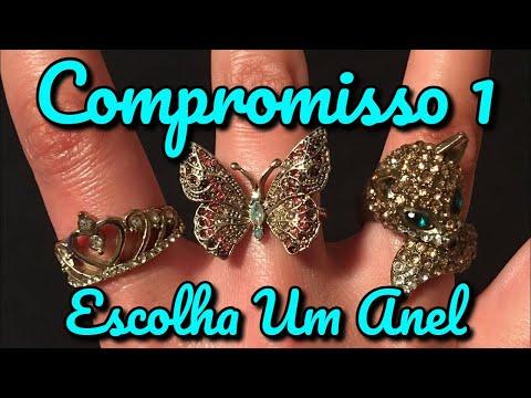 compromisso-1-♥-leitura-especial
