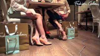 видео Промокод Fashion Galaxy (Фэшн Галакси) сентябрь