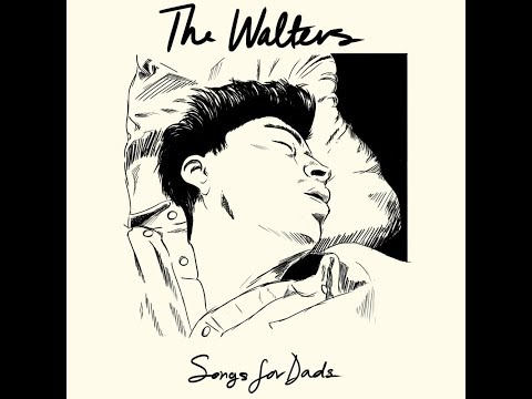the walters - i love you so (legendado)