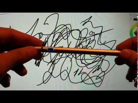 Active Stylus by Blackweb