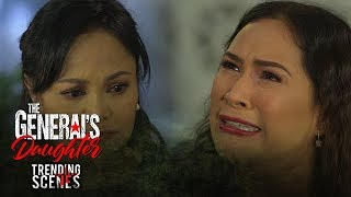 'Damay' Episode | The General's Daughter Trending Scenes