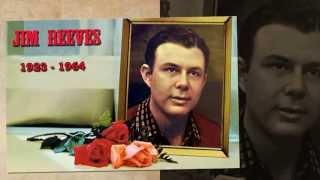 Jim Reeves   He