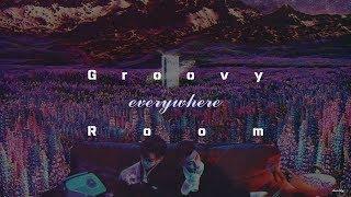 그루비룸(groovy room) 노래모음 1시간_[PLAYLIST] [노래 모음]