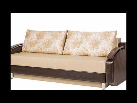 Тахта, софа, кушетка купить недорого в интернет-магазине «мир мебели».