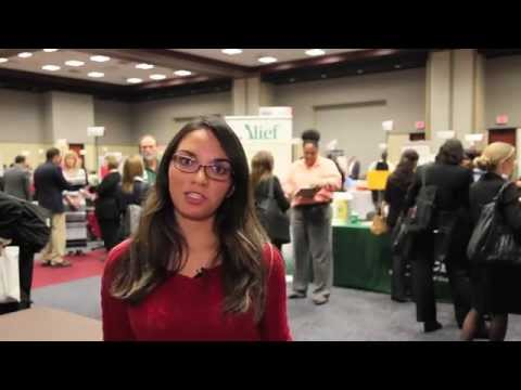Region 4 International Teacher Conference & Job Fair