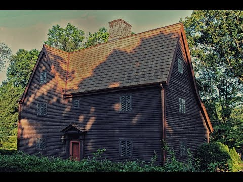stick-style-house-cedar-shake-roof-replacement-warminster-pa