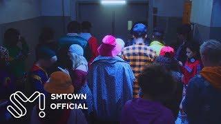 [STATION X 0] Trailer #2
