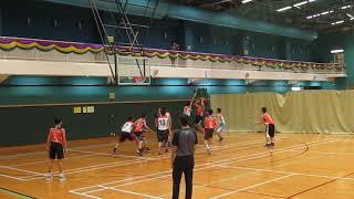 Publication Date: 2018-11-09 | Video Title: 20181109永隆VS譚李麗芬7