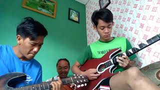Music everywhere ft Amazing brothers | Depapepe