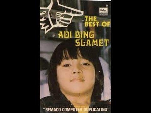 Adi Bing Slamet & Ira Maya Sopha   Burung Bernyanyi  || Lagu Lawas Nostalgia || Tembang Kenangan