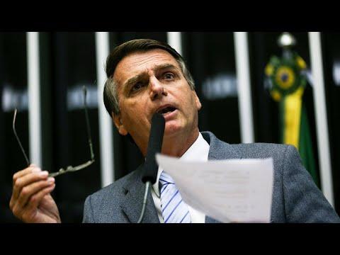 Médica fala sobre estado de saúde do candidato Jair Bolsonaro | Primeiro Impacto (07/09/18)