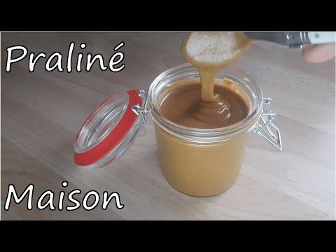 vraie-recette-du-pralinÉ-maison