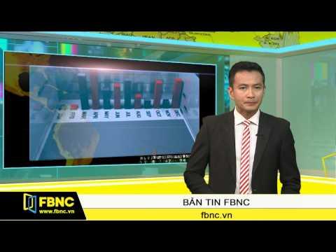 Ngân Hàng Việt Nam Tấp Nập Vào Thị Trường Lào