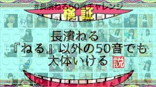 写真集「ここから」 Amazon→https://www.amazon.co.jp/dp/4063528650/ ...