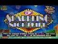 NSE-ABBA LA Pala Casino LIVE Video Compilation-NEAL ...