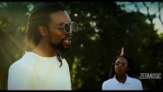Tiye P X Jay Rox - G.O.A.T.S (Part 1) (Unofficial Music Video)   #ZedMusic