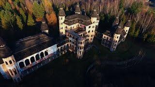 Drossel -  Pod Gołym Niebem (Official Video)
