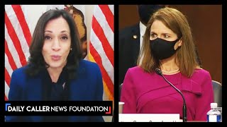 Amy Coney Barrett Hearings: Most Viral Moments
