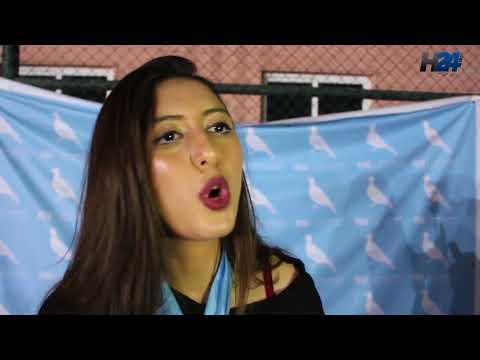 video quizz les jeunes du rni connaissent ils vraiment leur parti