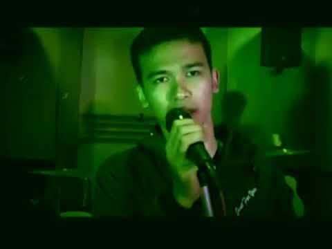 Sweetfruit Dinda Band Indie Majalengka Jawa Barat Indonesia