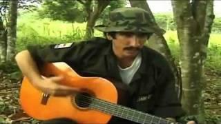 """""""El Flaco Jaime"""" - Julián Conrado desde su carraca en Caracas"""