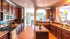 Triple Wide Custom Ranch Style Modular Home Builder in San Antonio Texas