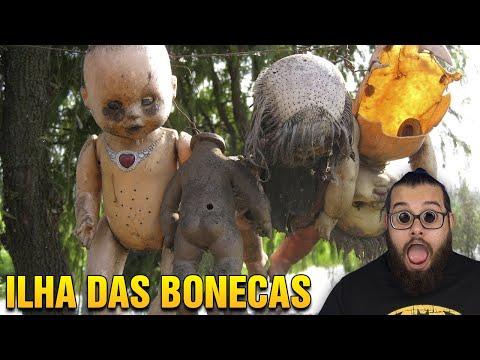 VIDEOS ASSUSTADORES GRAVADOS POR CÂMERAS PT 3 from YouTube · Duration:  10 minutes 9 seconds