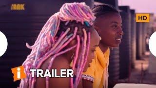 Rafiki | Trailer Legendado