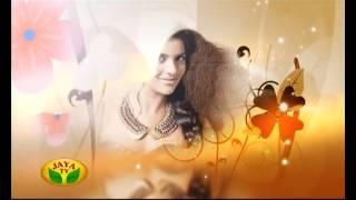 Azhagiya Cindrella - Gandhi Jayanthi Special Program