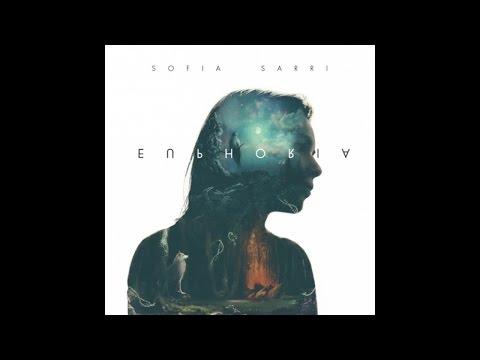 Sofia Sarri - Still Universe (Official Audio)