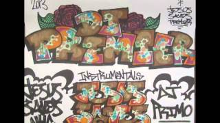 Dj Premier Hustlin Daze Instrumental