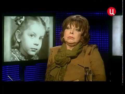 Мария Кожевникова рассказала о родах Сайт Gold Women