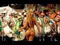 hot girls carnival in Brazil