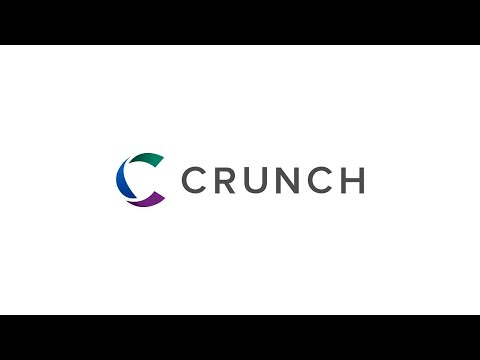 Crunch.io: Introduction