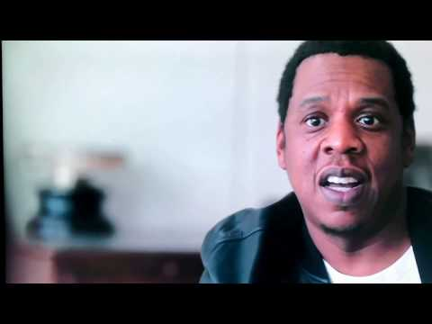 Jay- Z Talks About Beyoncé Lemonade And Cheating