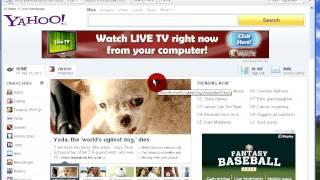 unomass tutorial yahoo booter exploit illy id mail2 com domain