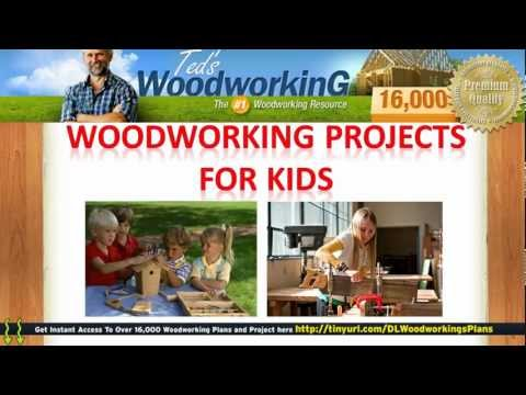 woodworking-projects-for-kids
