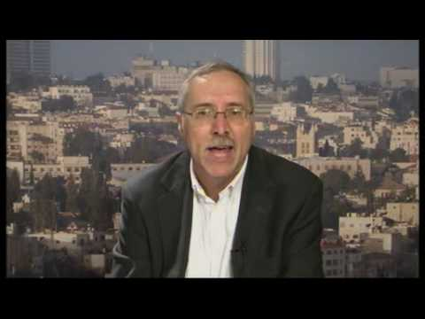 Inside Story - Palestine water shortage - 27 Oct 09