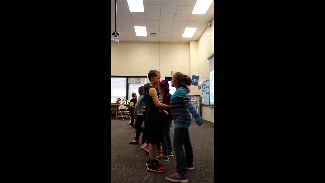8aab68e36f Kodaly Inspired Classroom: May 2015