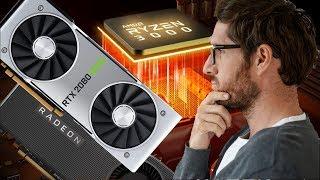 ¿Es Hora de Armar una PC Gamer?