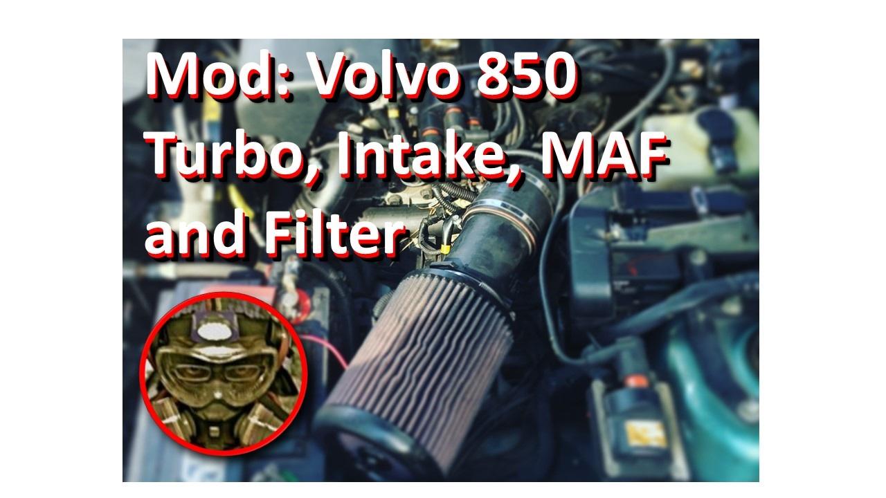 Maxresdefault on Volvo 850 Turbo