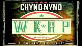 Chyno Nyno - Huye Del Peligro ✓