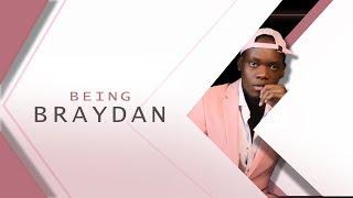 Zimbabwean Reality Show: Being Braydan Official trailer