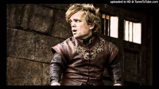 Download Game of Fucking Peter Dinklage MP3 song and Music Video