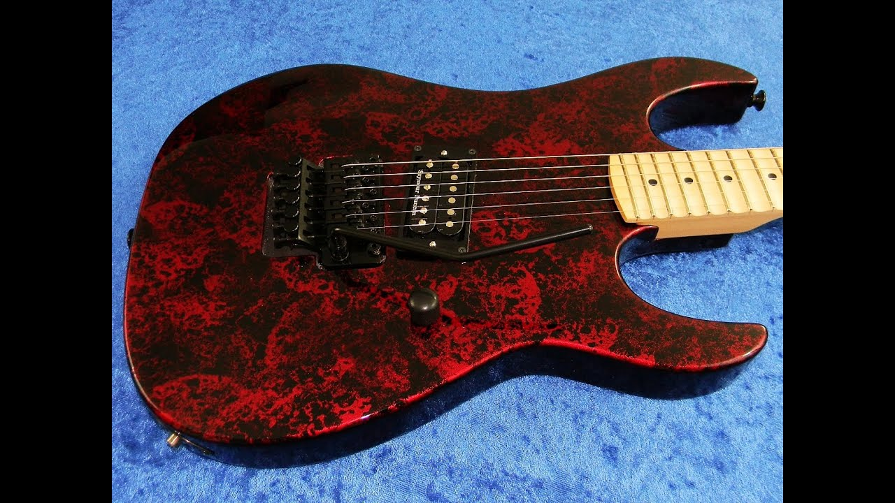 e phrygian dominant death metal instrumental guitar backing track standard e tuning practice jam. Black Bedroom Furniture Sets. Home Design Ideas