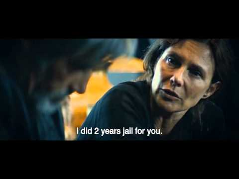 Gang Story (Les Lyonnais) Trailer