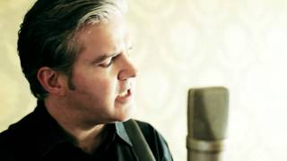 Lloyd Cole - Writers Retreat! (official)