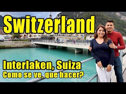 que-hacer-en-interlaken,-suiza